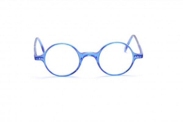 1410 Blau